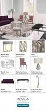 Home Design Gold Free Home Design Gold Free Download Interior Design Room Beograd For