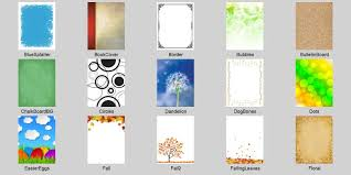 free yearbook photos 17 images of yearbook background template free diygreat