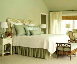 home interiors bedroom mint green bedroom decorating ideas large size of green bedroom