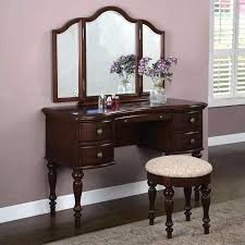 Ikea Vanity Table With Mirror And Bench Bedroom Vanity 2 Drawer Vanity Bedroom Vanity Mirror Ikea