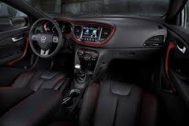 2014 dodge darts 2014 dodge dart engines are eager for tuning pack concept