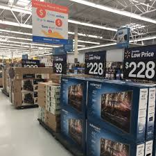 Floor And Decor Store Locator Get Walmart Hours Driving Directions And Check Out Weekly