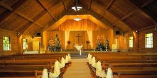 Colorado Springs Wedding Venues Page 12 Compare Prices For Top Wedding Venues In Crested Butte Co