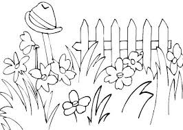 grass clipart black and white 51 cliparts