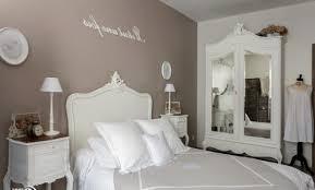 lustre chambre design décoration ikea lustre chambre 88 colombes ikea lustre salon