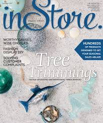 summer 2017 by instore magazine issuu