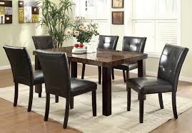 dining table centerpiece dining room wallpaper high definition dining set decor ideas
