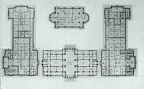 cannon house office building floor plan rayburn house office building floor plan 2017
