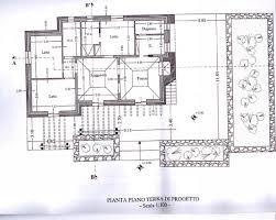 Italian Restaurant Floor Plan Floor Italian Floor Plans