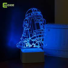 Best Night Lights Nightlights For Kids 25 Best Kids Night Lights Ideas On Pinterest