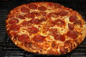 pizza delivery open on thanksgiving gennaro u0027s pizza best pizza in pittsburgh 1 free delivery pizza