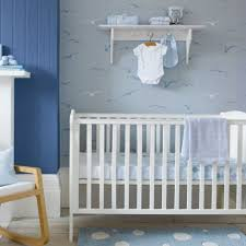 children room design baby boy bedroom design ideas 56 best boys room decor images on