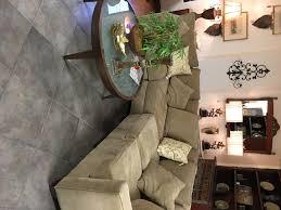 furniture furniture store louisville ky room design decor
