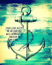 Best Love Anchors The Soul - 14 best love anchors the soul images on pinterest anchor tattoos