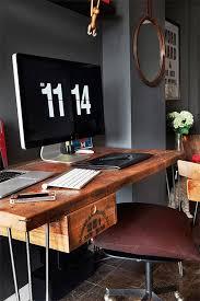 top computer desk design cool wallpapers 60 awesome office workspaces wallpaper office workspace and desks
