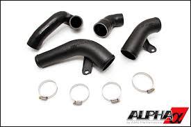 Nissan Gtr Turbo - alpha nissan r35 gt r turbo kit