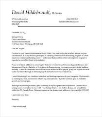 Economics Resume Economic Developer Cover Letter