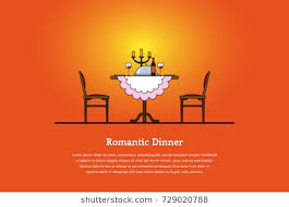 art of the table reservations reservation stock vectors images vector art shutterstock