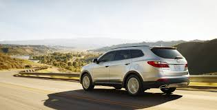 2010 hyundai santa fe towing capacity hyundai santa fe towing capacity 2018 2019 car release and reviews