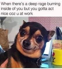 Memes About Depression - depression memes dump album on imgur