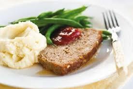 ricardo cuisine com de viande de clémence ricardo