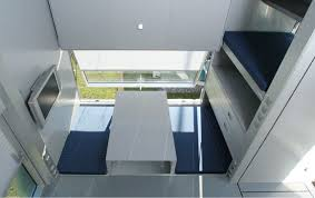 compact house design micro compact home interior design by wired image pictures