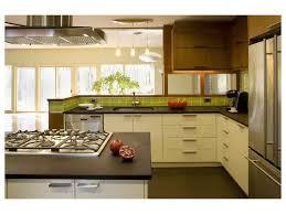 Modern Kitchen Cabinet Materials Best Kitchen Cabinet Material Kitchen Wall Sconce Window Ledge