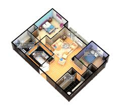 tagged 3d home design software free download archives house