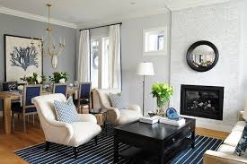 light tan living room blue and tan living room beautiful ivory and blue living room