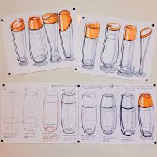 best 25 product design sketching ideas on pinterest sketch