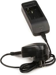 black friday battery charger shure sbc10 usb battery charger sweetwater