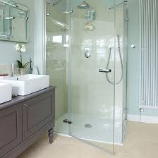 Grey And Green Bathrooms Bathroom Decor Ideas Gray And Green Swworldco Green Grey Bathroom