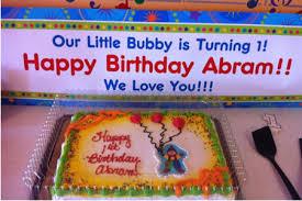 kids birthday party locations birthday gymboree play gymbo buzz