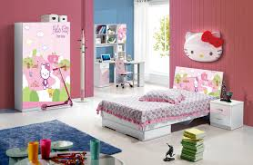 Cute Toddler Bedroom Sets For Girl Editeestrela Design - Bed room sets for kids