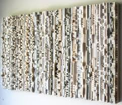 stephen walling vanilla abstract wooden wall sculpture