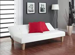 queen futon sofa bed turn queen bed into couch convertible futon sofa bed turn your queen