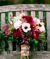 bulk flowers asiri blooms wholesale roses bulk flowers farm direct