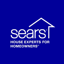 sears home services sears home services