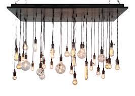 kitchen lighting collections lighting kitchen lighting design tips stunning kitchen lighting
