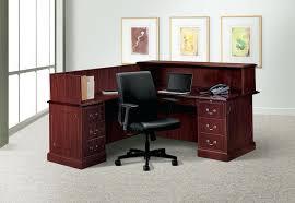 Front Desk Help Office Design Office Front Desk Furniture Front Office Reception