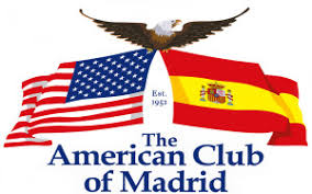 the american club of madrid home
