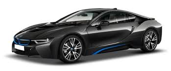 bmw sports car price in india bmw i8 price check november offers review pics specs