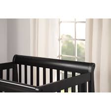 cribs stunning davinci mini crib davinci kalani 2 in 1