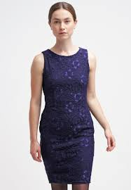 paper dolls cocktail dress party navy women sale clothing
