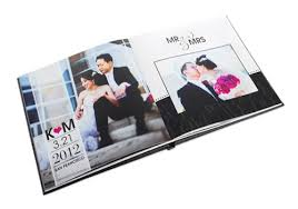 wedding photo album books wedding photo books from shutterfly