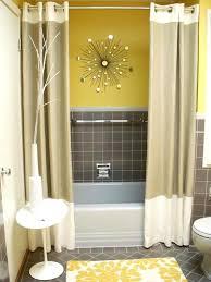 bathroom shower curtain decorating ideas lovely bathroom curtains design ideas bathroom shower curtain