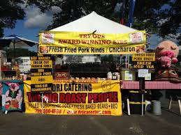 events nj pig roast catering wedding catering nj bbq catering nj