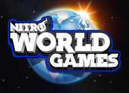 motocross freestyle games nitro world games press release transworld motocross