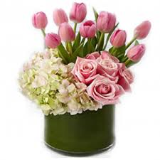 flower delivery ta tulips flower delivery singapore