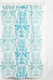 die besten 25 scandinavian shower curtains ideen auf pinterest